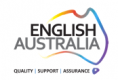Endorsed by Englsh Australia